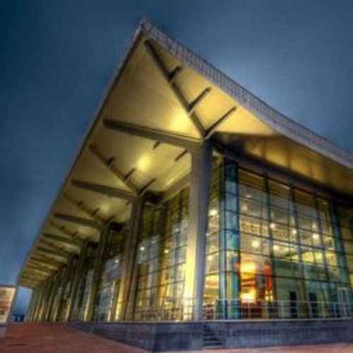Міжнародний харківський аеропорт: електротехнічні шафи РПНН-0,4 кВ