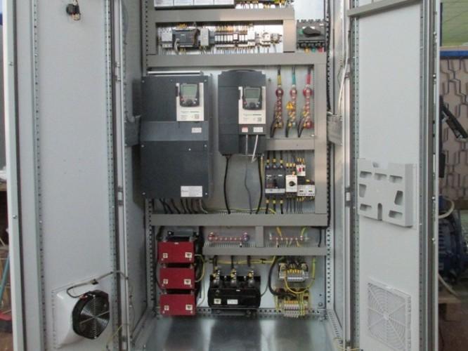 Модернизация котла КЕ-6,5/13 с целью уменьшения затрат на природный газ и электроэнергию
