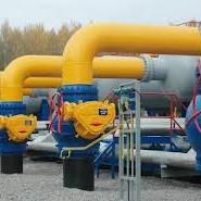 Модернизировано электрооборудование линейных производственно-диспетчерских станций предприятия «Приднепровские магистральные нефтепроводы»