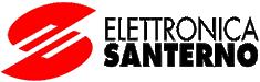 Elettronica Santerno